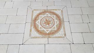 pavimenti e rivestimenti in pietra apicena