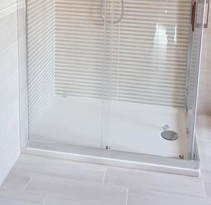 /bagni/cabina-doccia-bagno01
