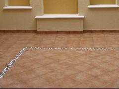 /pavimenti-esterni/esterno-11