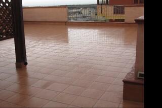 /pavimenti-esterni/esterno-12