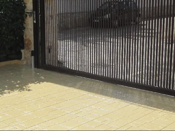 /pavimenti-esterni/esterno-2