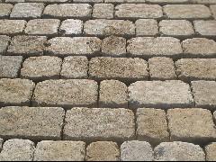 /pavimenti-esterni/esterno-3