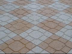 /pavimenti-esterni/esterno-4