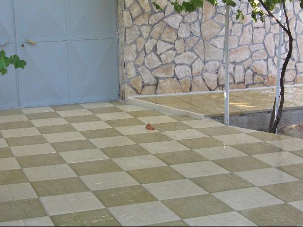 /pavimenti-esterni/esterno-5