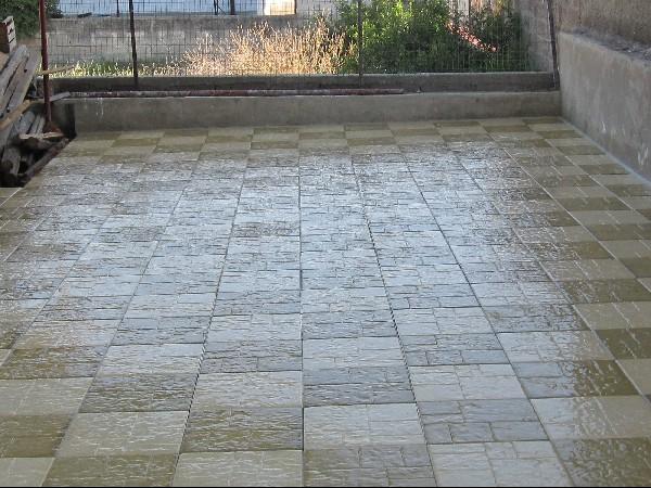 /pavimenti-esterni/esterno-6