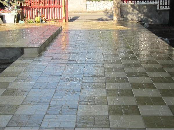 /pavimenti-esterni/esterno-8