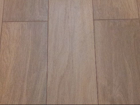 /pavimenti-interni/interno-11