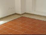 /pavimenti-interni/interno-5
