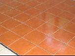 /pavimenti-interni/interno-6