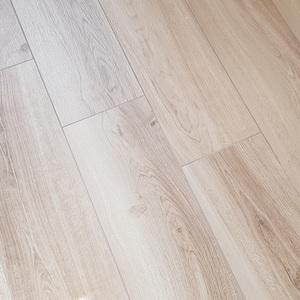 /pavimenti-interni/pavimento-effetto-legno1