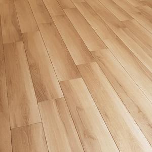 /pavimenti-interni/pavimento-effetto-legno2
