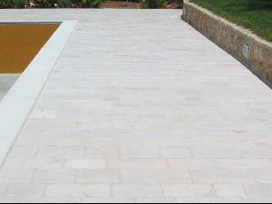 /pavimenti-pietra/pav-pietra-11