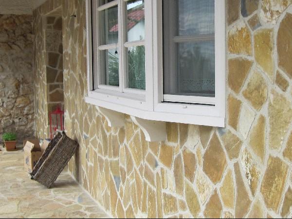 /pavimenti-pietra/pav-pietra-15