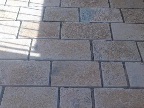 /pavimenti-pietra/pav-pietra-18