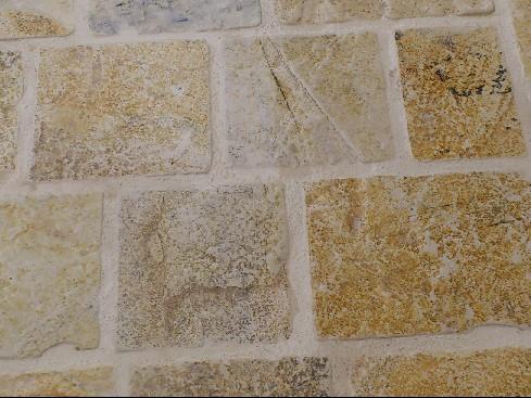 /pavimenti-pietra/pav-pietra-19