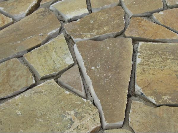 /pavimenti-pietra/pav-pietra-2