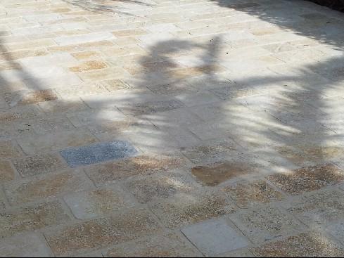 /pavimenti-pietra/pav-pietra-21