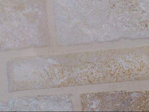 /pavimenti-pietra/pav-pietra-23