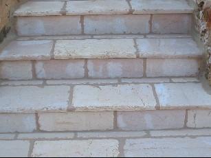 /pavimenti-pietra/pav-pietra-27