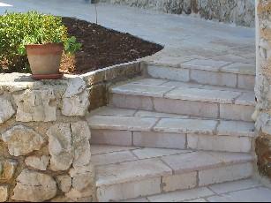 /pavimenti-pietra/pav-pietra-28