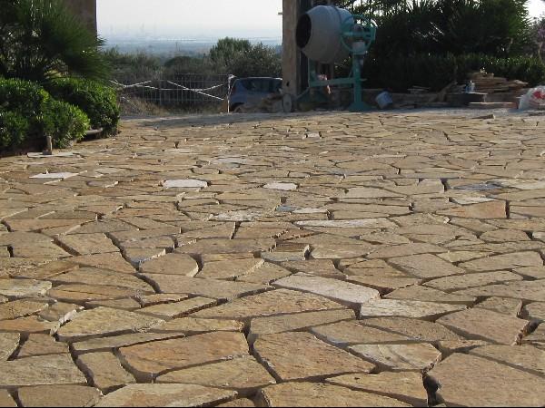 /pavimenti-pietra/pav-pietra-3