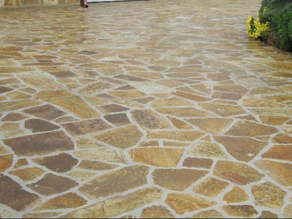 /pavimenti-pietra/pav-pietra-5
