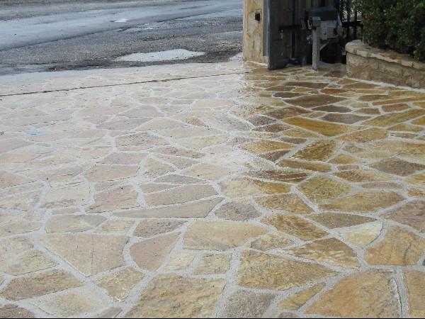 /pavimenti-pietra/pav-pietra-6