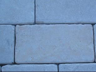 /pavimenti-pietra/pav-pietra-7