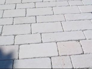 /pavimenti-pietra/pav-pietra-8