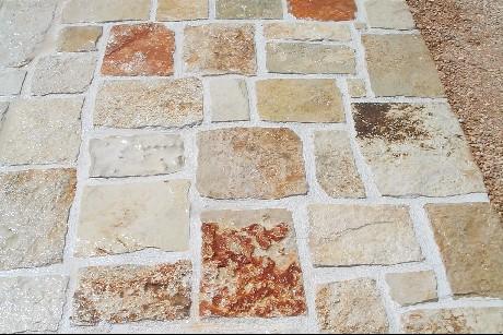 /pavimenti-pietra/trullo-pietra-12