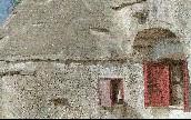 /pavimenti-pietra/trullo-pietra-2