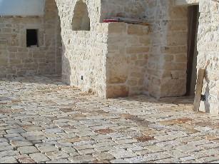 /pavimenti-pietra/trullo-pietra-3