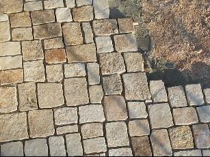 /pavimenti-pietra/trullo-pietra-6