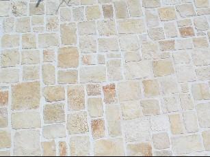 /pavimenti-pietra/trullo-pietra-7
