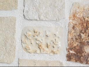 /pavimenti-pietra/trullo-pietra-8