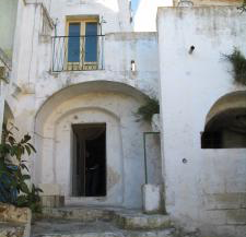 /ristrutturazione-casa-vecchia/ristrutturazione01