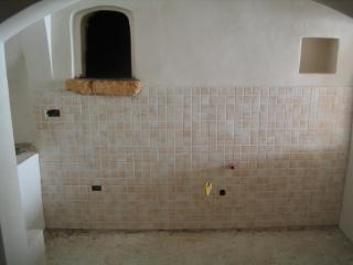 /ristrutturazione-casa-vecchia/ristrutturazione010_1