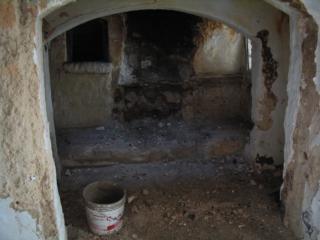 /ristrutturazione-casa-vecchia/ristrutturazione011
