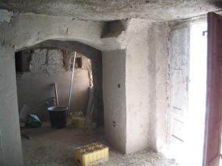/ristrutturazione-casa-vecchia/ristrutturazione012