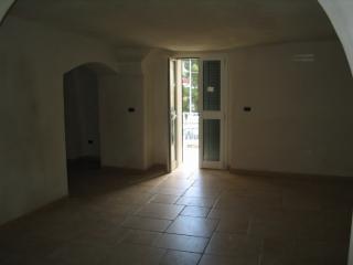 /ristrutturazione-casa-vecchia/ristrutturazione013