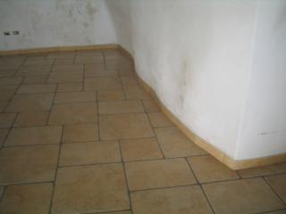 /ristrutturazione-casa-vecchia/ristrutturazione014
