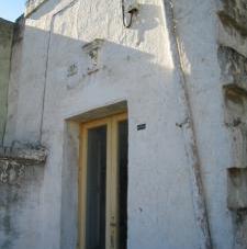 /ristrutturazione-casa-vecchia/ristrutturazione02