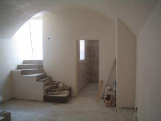 /ristrutturazione-casa-vecchia/ristrutturazione022