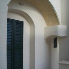 /ristrutturazione-casa-vecchia/ristrutturazione024