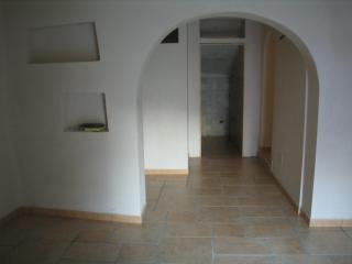 /ristrutturazione-casa-vecchia/ristrutturazionez_8