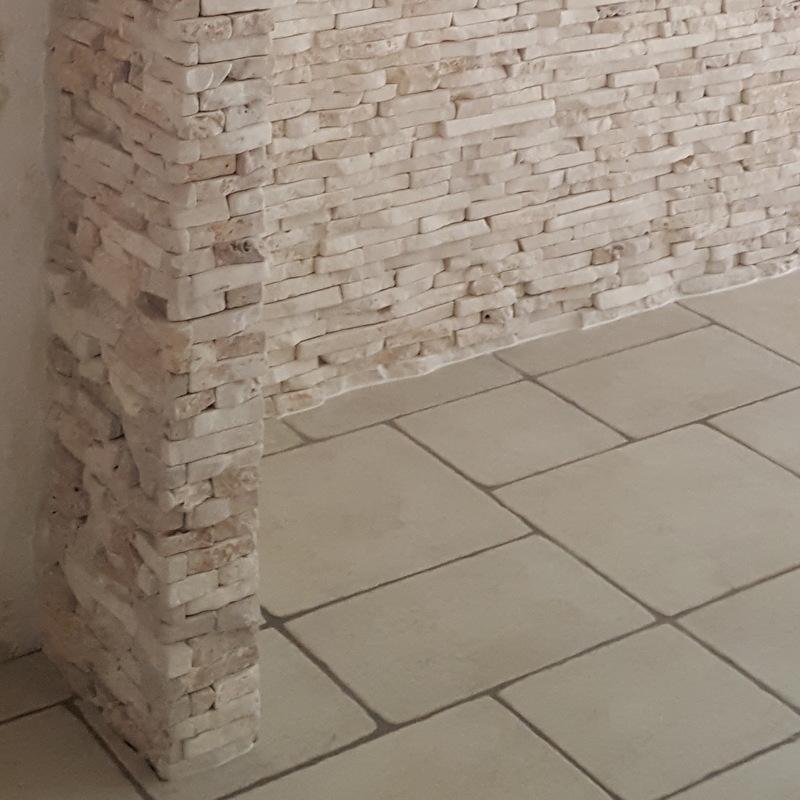 /rivestimenti-mattoncini/piastrelle-pietra-salentina