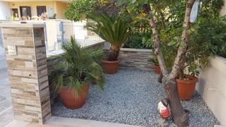 /varie/rivestimento_gres_giardino